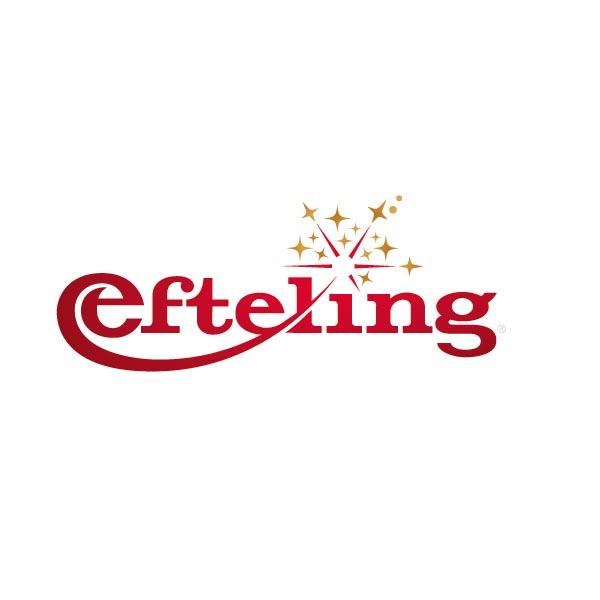 De Efteling Theme park