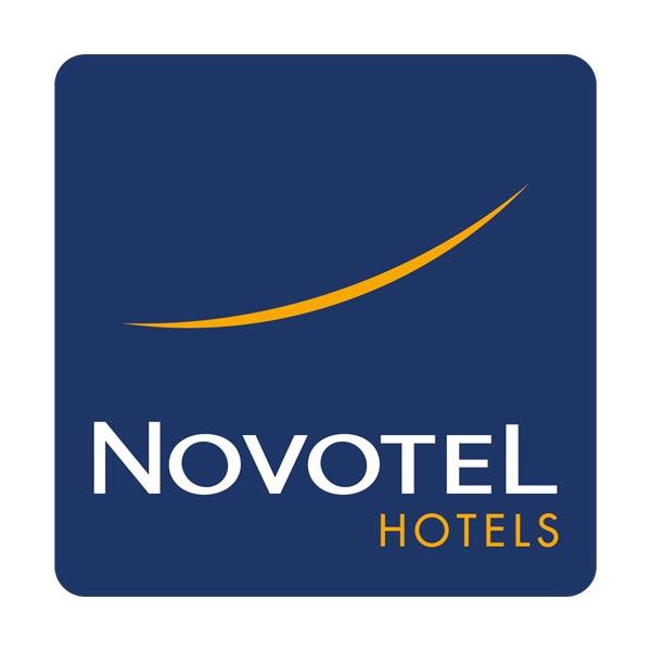 Novohotels